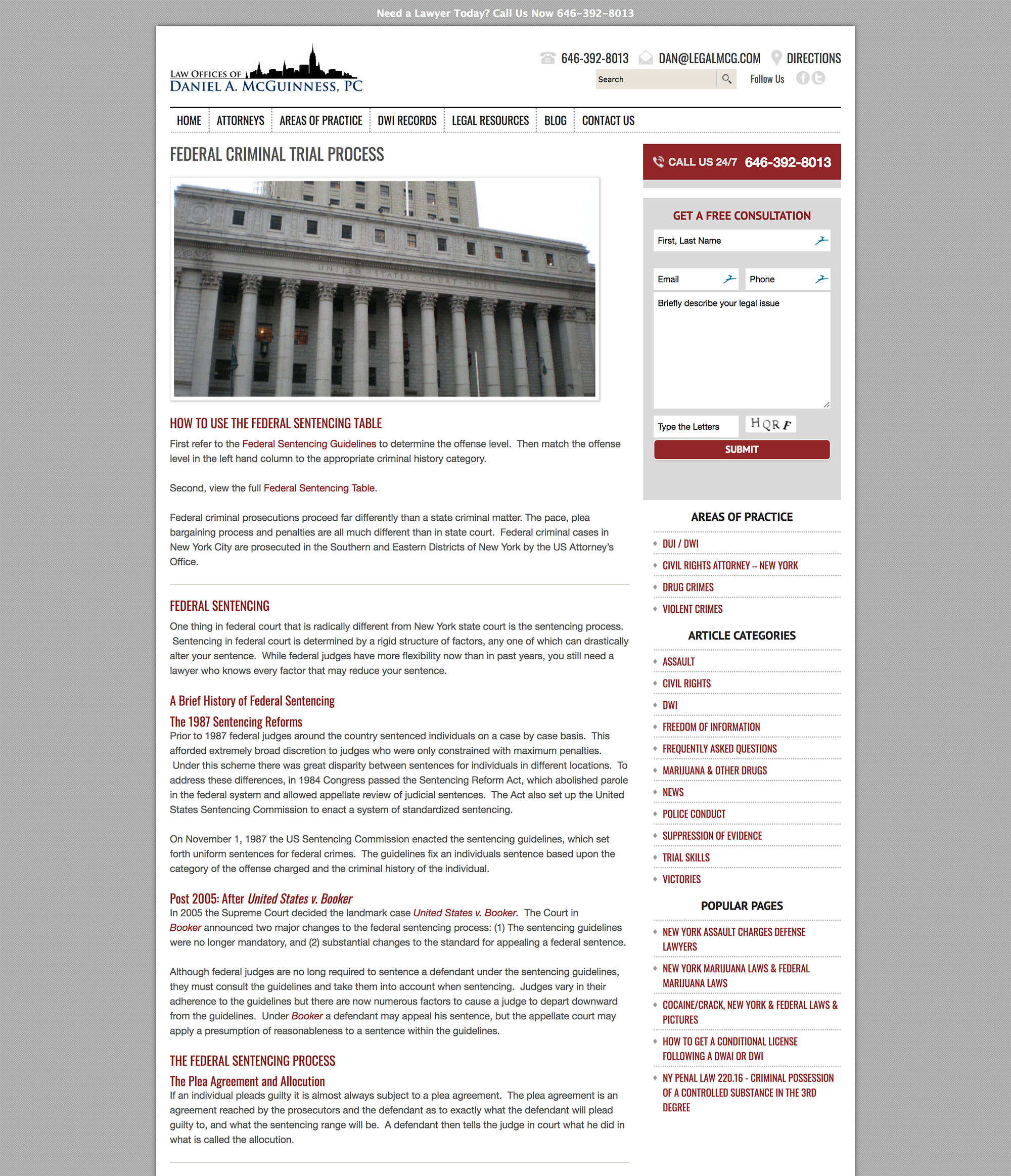 new-york-law-firm-web-design